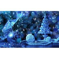 График работы на новогодние и рождественские праздники