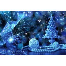 График работы на новогодние праздники и рождество