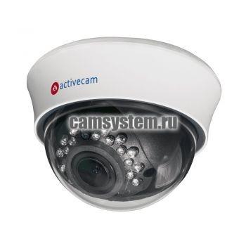 ActiveCam AC-H1D2 по цене 3 031.00 р.
