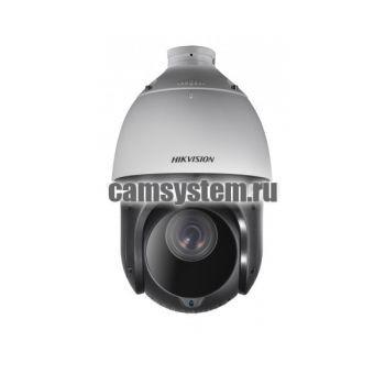 Hikvision DS-2DE4425IW-DE(E) - 4Мп уличная поворотная скоростная IP-камера по цене 49 990.00 р.