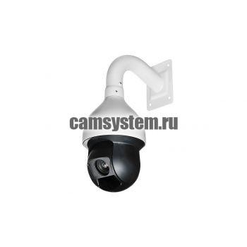 RVi-1NCZ20730 (4.5-135) по цене 74 400.00 р.