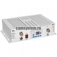 ДалСВЯЗЬ DS-2100-23PRO(цифровой)