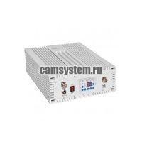 ДалСВЯЗЬ DS-2100/2600-20(цифровой)