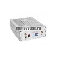 ДалСВЯЗЬ DS-900/2100-20(цифровой)