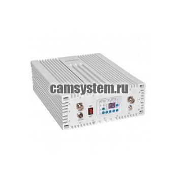 ДалСВЯЗЬ DS-900/2100-20(цифровой) по цене 147 900.00 р.