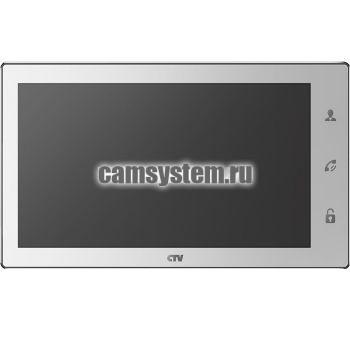 CTV-M4102FHD W по цене 22 660.00 р.