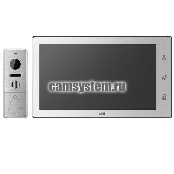 CTV-DP4102 FHD W по цене 27 500.00 р.