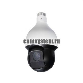 Dahua DH-SD59432XA-HNR по цене 73 521.00 р.