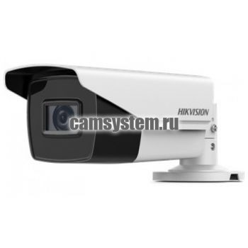 Hikvision DS-2CE19D3T-IT3ZF (2.7-13.5mm) - 2Мп уличная HD-TVI камера по цене 6 390.00 р.
