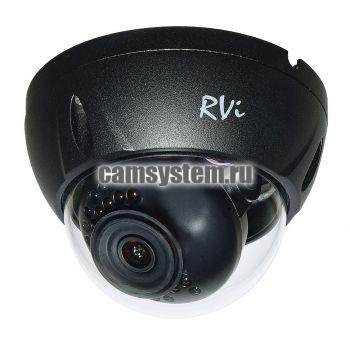 RVi-1NCD2062 (2.8) black по цене 8 184.00 р.