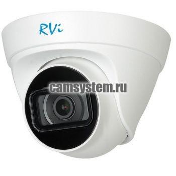 RVi-1NCE2010 (2.8) white по цене 4 185.00 р.