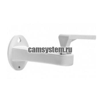 Hikvision DS-1296ZJ по цене 490.00 р.