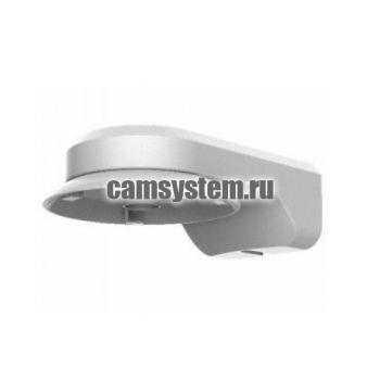 Hikvision DS-1294ZJ-TRL по цене 690.00 р.