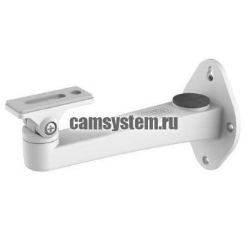 Hikvision DS-1293ZJ-P по цене 1 490.00 р.