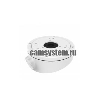 Hikvision DS-1281ZJ-S по цене 2 190.00 р.