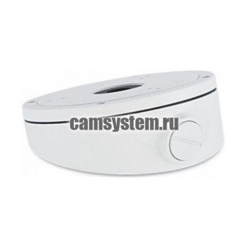 Hikvision DS-1281ZJ-M(SPTZ) по цене 2 690.00 р.
