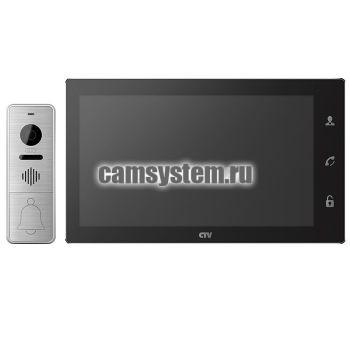 CTV-DP4106AHD B по цене 20 130.00 р.