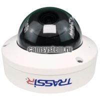 TRASSIR TR-D3121IR1 v4(2.8 мм)