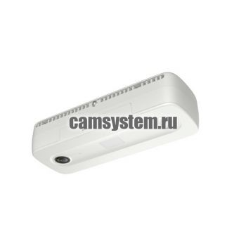 Hikvision DS-2CD6825G0/C-IS(2.0mm) по цене 67 890.00 р.