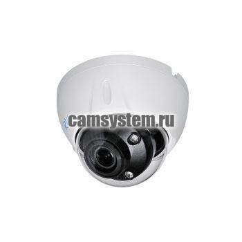 RVi-1NCD2075 (2.7-13.5) white по цене 22 320.00 р.