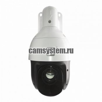 Space Technology ST-V2631 PRO STARLIGHT (4,8 - 120mm)(версия 2) по цене 39 414.00 р.