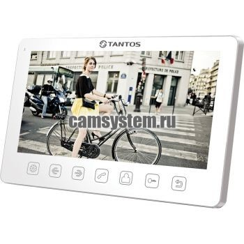 Tantos Amelie HD VZ по цене 10 616.00 р.