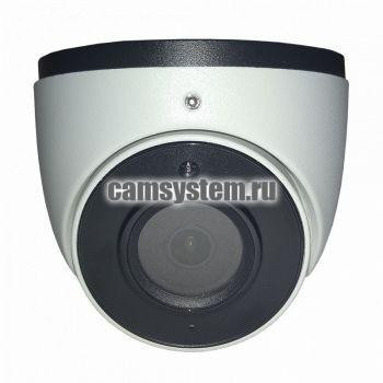 Space Technology ST-V2611 PRO STARLIGHT  (2,8mm) по цене 5 468.00 р.