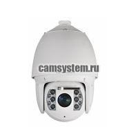 Hikvision DS-2DF7225IX-AELW - 2Мп уличная поворотная скоростная IP-камера