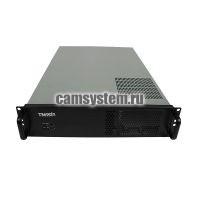TRASSIR NeuroStation 8800R/64