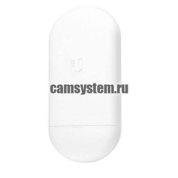 Ubiquiti NanoStation 5AC Loco по цене 4 008.00 р.