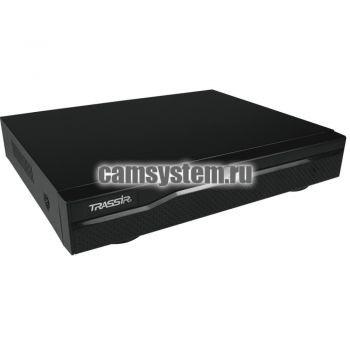 TRASSIR XVR-5104 V2 по цене 13 990.00 р.