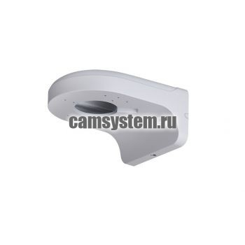 RVi-1BWM-4 white по цене 1 358.00 р.