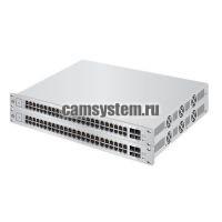 Ubiquiti UniFi Switch 48-750W