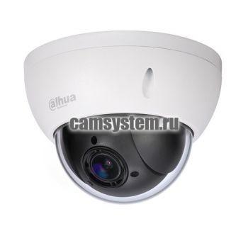 Dahua DH-SD22204T-GN по цене 12 051.00 р.