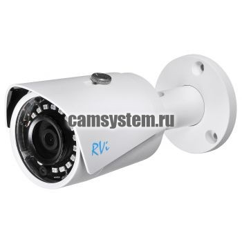 RVi-1NCT4140 (2.8) white по цене 7 068.00 р.