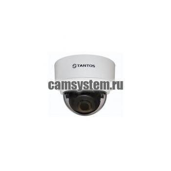 Tantos TSi-Ve25VPA по цене 9 405.00 р.