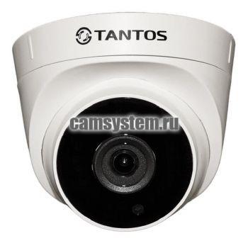 Tantos TSi-Eeco25FP по цене 3 990.00 р.