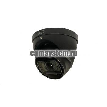 RVi-1ACE202M (2.7-12) black по цене 5 022.00 р.