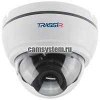 TRASSIR TR-H2D2