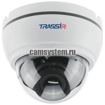 TRASSIR TR-H2D2 по цене 4 990.00 р.