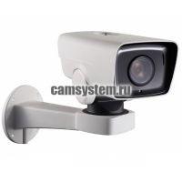 Hikvision DS-2DY3320IW-DE(B) - 3Мп уличная поворотная IP-камера