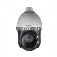 HiWatch DS-I215(B)