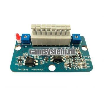 Space Technology ST-MS01 по цене 655.00 р.