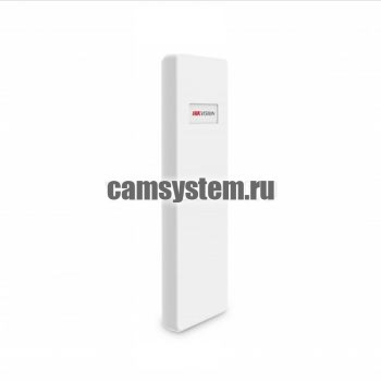 Hikvision DS-3WF01C-2N/O по цене 6 190.00 р.