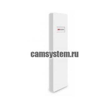 Hikvision DS-3WF02C-5N/O по цене 9 290.00 р.