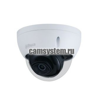 Dahua DH-IPC-HDBW3441EP-AS-0280B по цене 9 621.00 р.