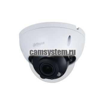 Dahua DH-IPC-HDBW3241RP-ZS по цене 16 641.00 р.