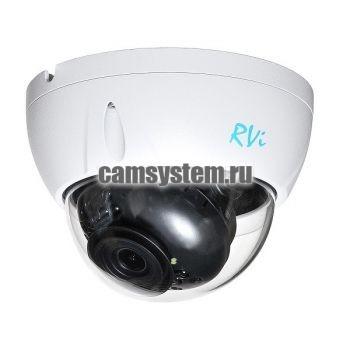RVi-1NCD2062 (3.6) white по цене 8 184.00 р.