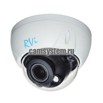 RVi-1NCD2065 (2.7-13.5) white по цене 14 508.00 р.