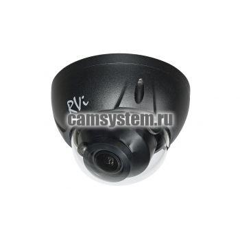 RVi-1NCD2065 (2.7-13.5) black по цене 14 508.00 р.